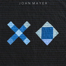 XO mp3 Single by John Mayer