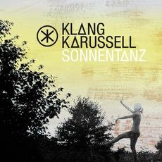 Sonnentanz mp3 Single by Klangkarussell