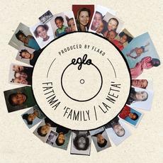 Family / La Neta