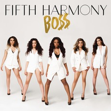 BO$$ mp3 Single by Fifth Harmony