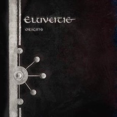 Origins mp3 Album by Eluveitie