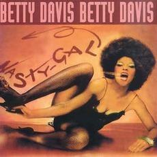 Nasty Gal mp3 Album by Betty Davis
