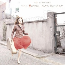The Vermilion Border
