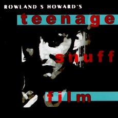 Teenage Snuff Film
