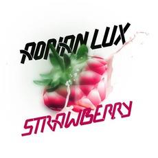Strawberry EP