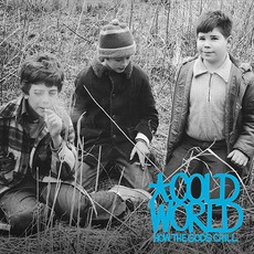 How The Gods Chill mp3 Album by Cold World