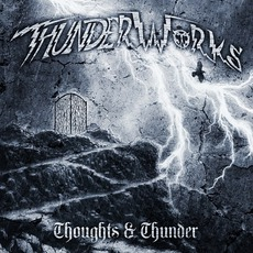 Thoughts & Thunder by ThunderWorks