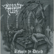 Reborn In Death (Limited Edition)