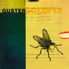 Goldfly mp3 Album by Guster