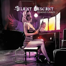 Remind Games mp3 Album by Silent Descent
