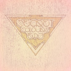 EP3 by Secret Colours