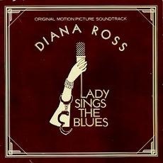 Lady Sings The Blues mp3 Soundtrack by Diana Ross