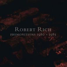 Premonitions 1980-1985