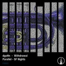 Withdrawal / SF Nights