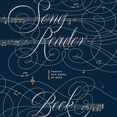 Song Reader: Twenty Songs By Beck
