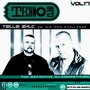 Techno Club, Volume 17