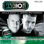 Techno Club, Volume 32