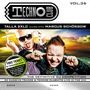 Techno Club, Volume 36