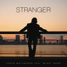 Stranger mp3 Single by Chris Malinchak