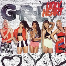 Ugly Heart mp3 Single by G.R.L.