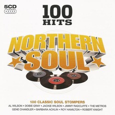 100 Hits: Northern Soul by Various Artists