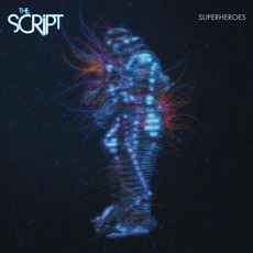 Superheroes mp3 Single by The Script