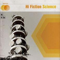 Hi-Fiction Science