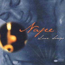 Love Songs mp3 Album by Najee