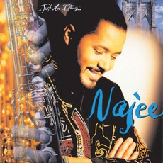 Just An Illusion mp3 Album by Najee