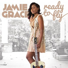 Ready To Fly mp3 Album by Jamie Grace
