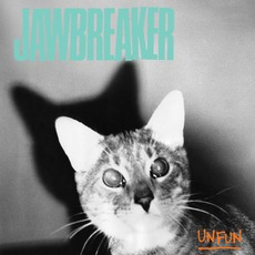 Unfun mp3 Album by Jawbreaker