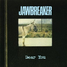Dear You mp3 Album by Jawbreaker