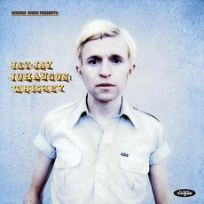 Whiskey mp3 Album by Jay-Jay Johanson