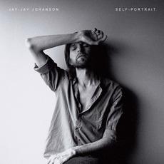 Self-Portrait (Deluxe Edition)