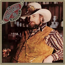 Whiskey (Remastered) by The Charlie Daniels Band