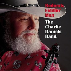 Redneck Fiddlin' Man by The Charlie Daniels Band