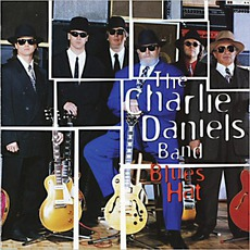 Blues Hat by The Charlie Daniels Band