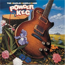 Powder Keg by The Charlie Daniels Band