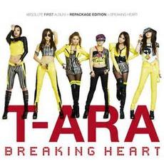 Breaking Heart
