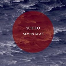 Seven Seas mp3 Album by YOKKO