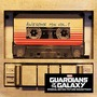 Guardians Of The Galaxy: Awesome Mix, Vol. 1 mp3 Soundtrack by Various Artists