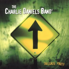 Tailgate Party by The Charlie Daniels Band