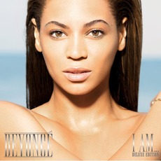 I Am… Sasha Fierce (Deluxe Edition)