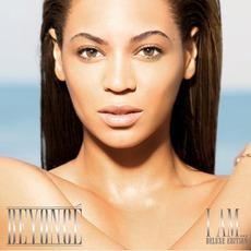 I Am… Sasha Fierce (Deluxe Edition) mp3 Album by Beyoncé
