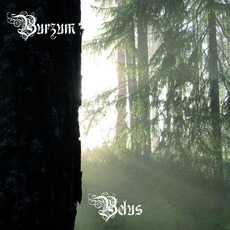Belus mp3 Album by Burzum