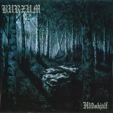 Hliðskjálf mp3 Album by Burzum