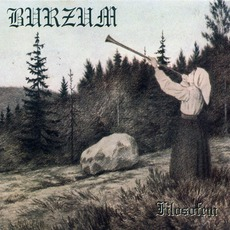 Filosofem mp3 Album by Burzum