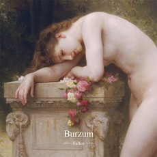 Fallen mp3 Album by Burzum