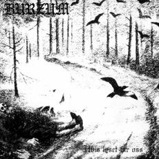 Hvis Lyset Tar Oss mp3 Album by Burzum