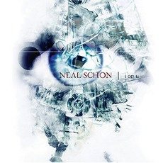 I On U mp3 Album by Neal Schon